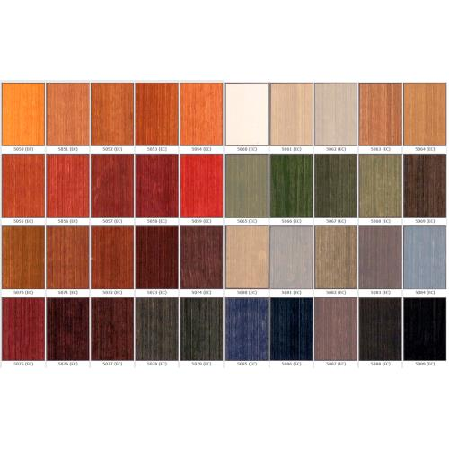TIKKURILA_VALTTI_COLOR_SATIN__18LT2_292.jpg
